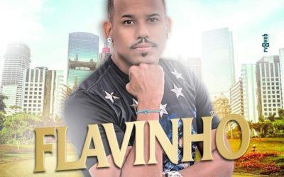 FLAVINHO A SWINGUEIRA DO MUTCHACHO