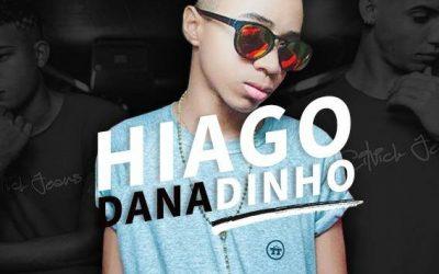 HIAGO DANADINHO – AO VIVO EM SALVADOR 2018