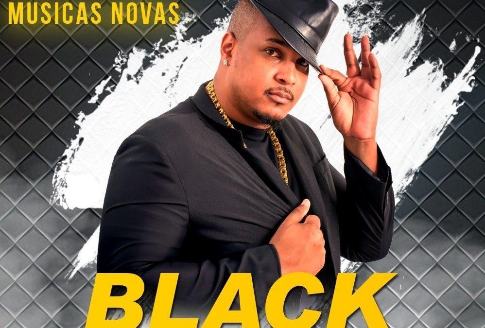 BLACK STYLE – AO VIVO EM CANARANA 2018