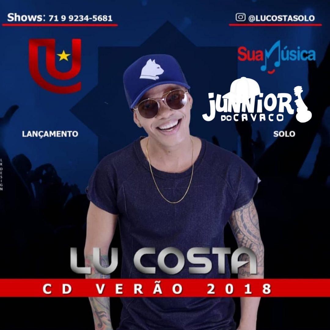 LU COSTA – VERÃO 2018