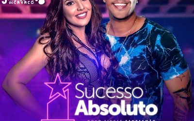 Sucesso Absoluto ( Feat. Perlla) 2018