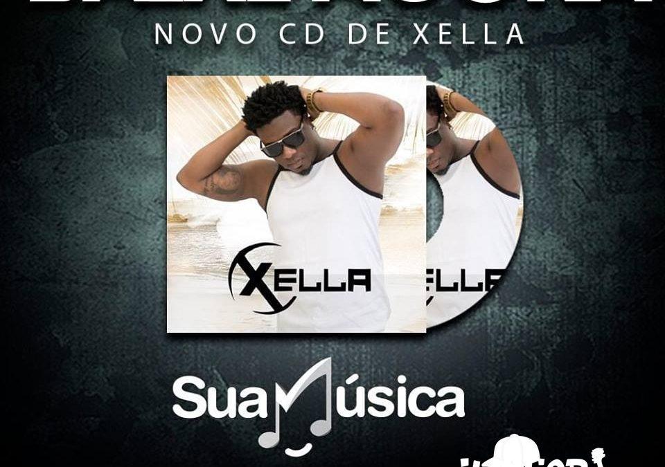 XELLA – VERÃO 2019