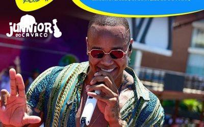 Léo Santana – Ao Vivo – Carnaval 2019 – Ao Vivo – Carnaval 2019